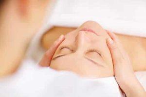 massage-relaxation-delphine-cottone-seurre